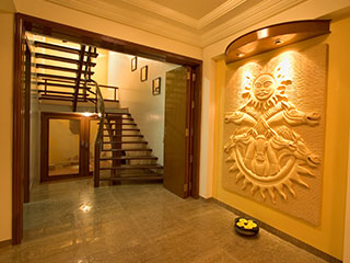 Residential Interior Designers and Decorators in Mumbai Home